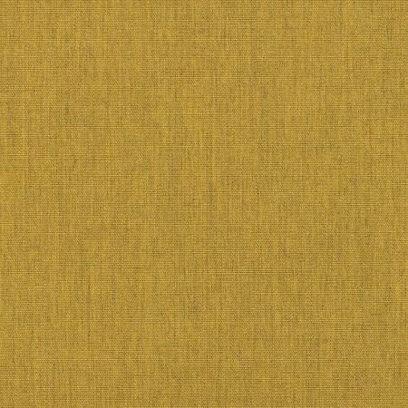 Canvas Maize 5412-0000 Sunbrella fabric