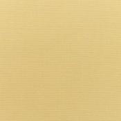 Canvas Wheat 5414-0000 Palette de coloris