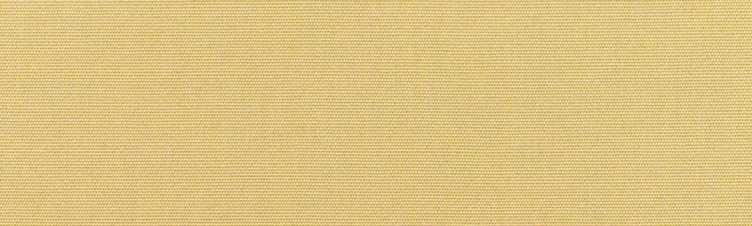 Canvas Wheat 5414-0000 Detailansicht