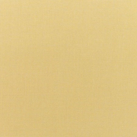Canvas Wheat 5414-0000