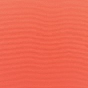 Cabana Cloth - Coral W80037 Colorway