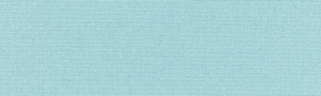 Canvas Mineral Blue 5420-0000 Detailansicht
