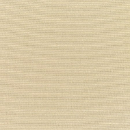 Canvas Antique Beige 5422-0000
