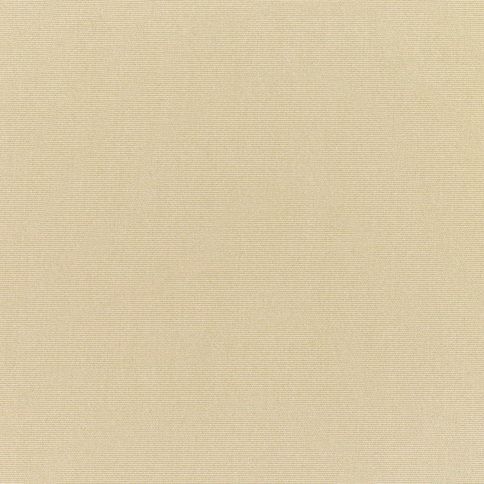Canvas Antique Beige 5422-0000 Vista ingrandita