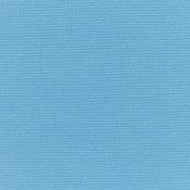 Canvas Sky Blue 5424-0000 Esquema de cores