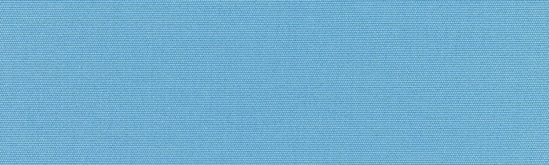 Canvas Sky Blue 5424-0000 Detailed View