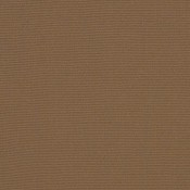 Canvas Cocoa 5425-0000 Palette de coloris