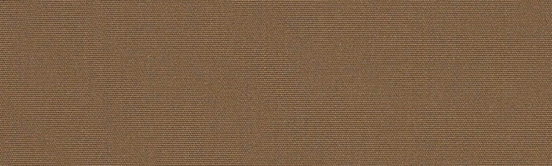 Canvas Cocoa 5425-0000 Detailed View