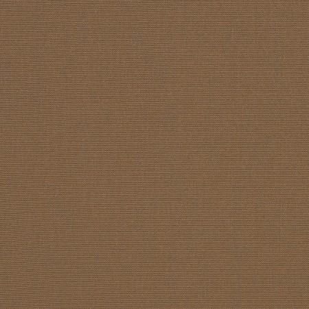 Canvas Cocoa 5425-0000
