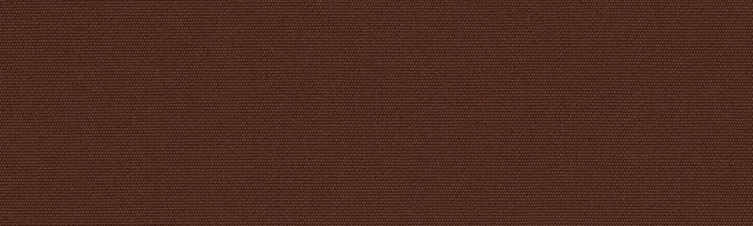 Canvas Bay Brown 5432-0000 Vista dettagliata