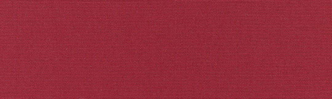Canvas Burgundy 5436-0000 Detailed View