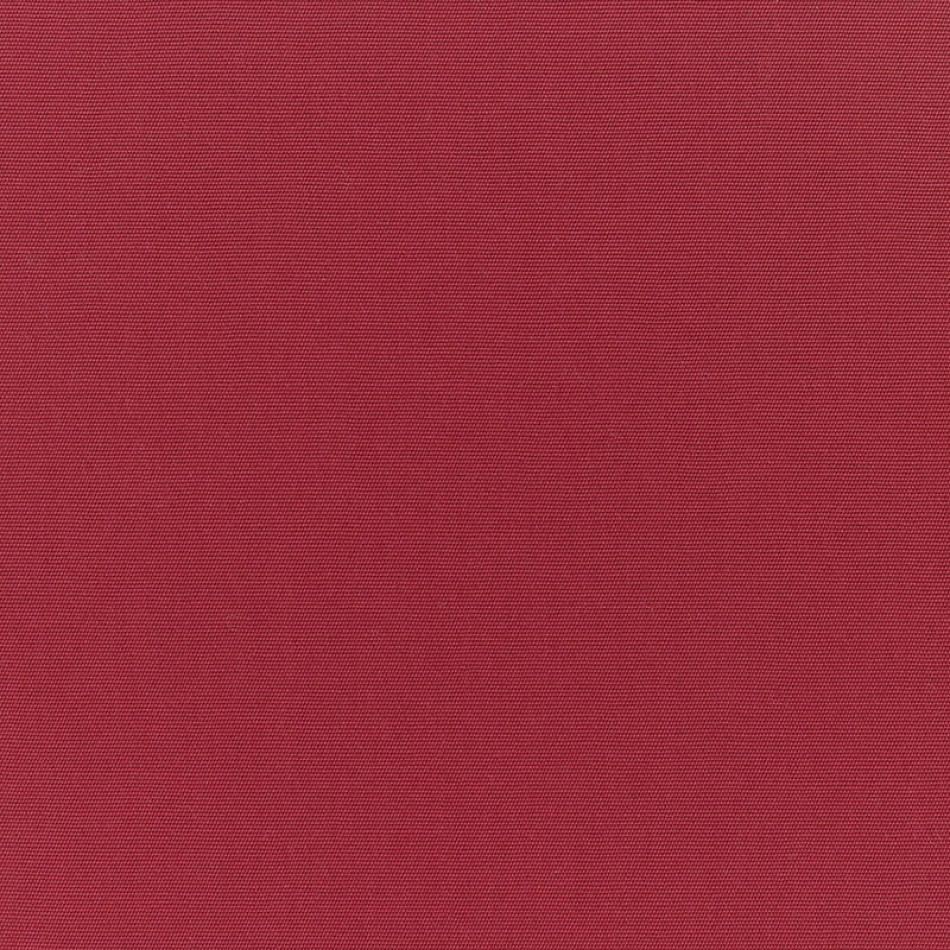 Canvas Burgundy 5436-0000 Vista más amplia