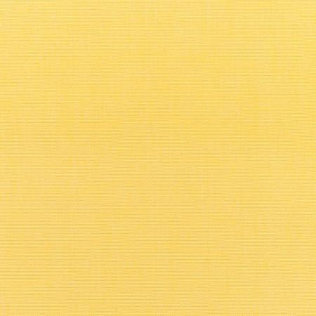 Canvas Buttercup 5438-0000