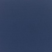 Cabana Cloth - Navy W80040 Colorway