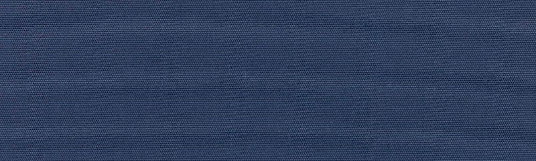 Canvas Navy 5439-0000 Detailed View