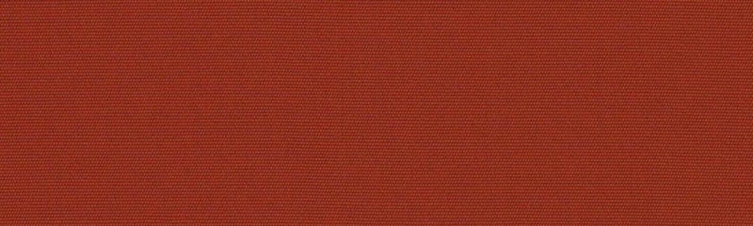 Canvas Terracotta (Zoomed)