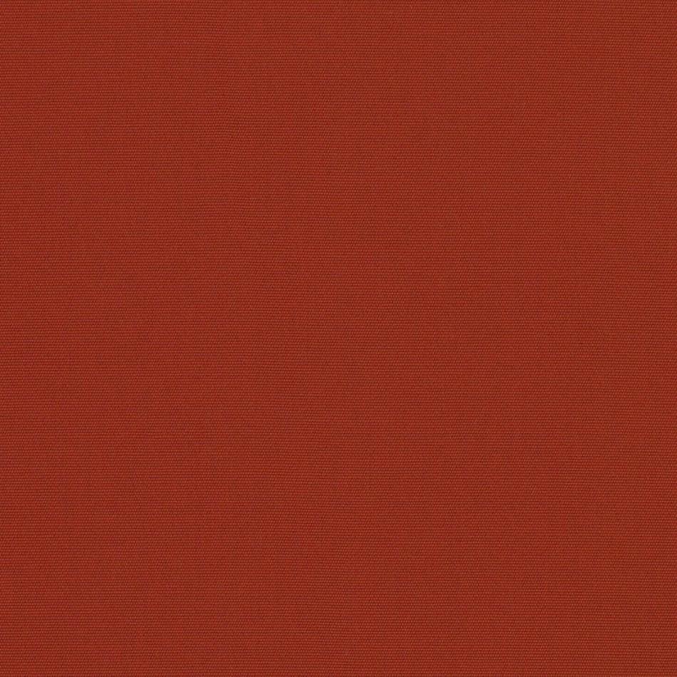 Canvas Terracotta 5440-0000 Större bild