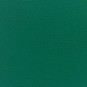 Canvas Forest Green 5446-0000 Kleurstelling