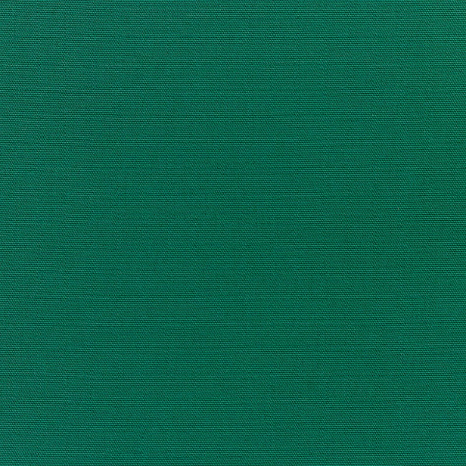 Canvas Forest Green 5446-0000 大图