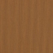 Canvas Cork 5448-0000 Esquema de cores