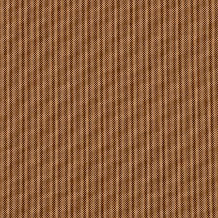 Canvas Cork 5448-0000