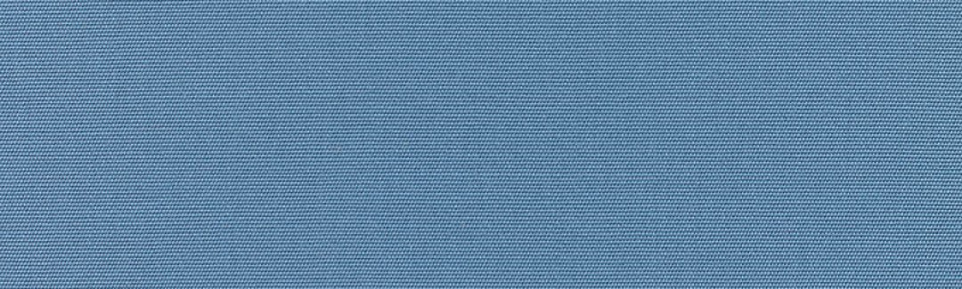 Cabana Cloth - Sailor Blue W8417 Vista dettagliata