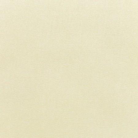 Canvas Canvas 5453-0000