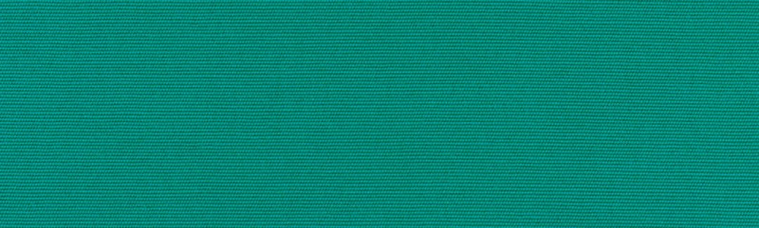 Canvas Teal 5456-0000 Detailed View