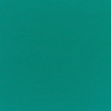 Canvas Teal 5456-0000