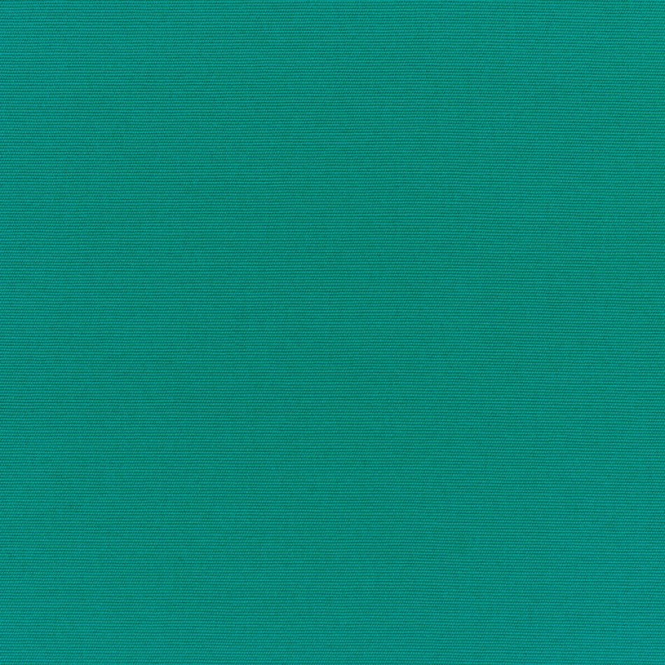 Canvas Teal 5456-0000 Larger View