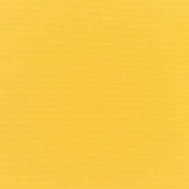 Canvas Sunflower Yellow 5457-0000