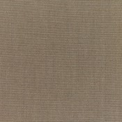 Canvas Taupe 5461-0000 Palette de coloris