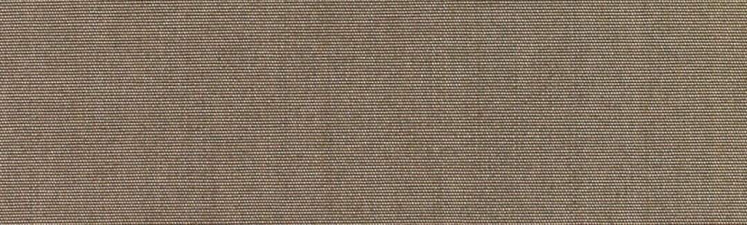 Canvas Taupe (Zoomed)
