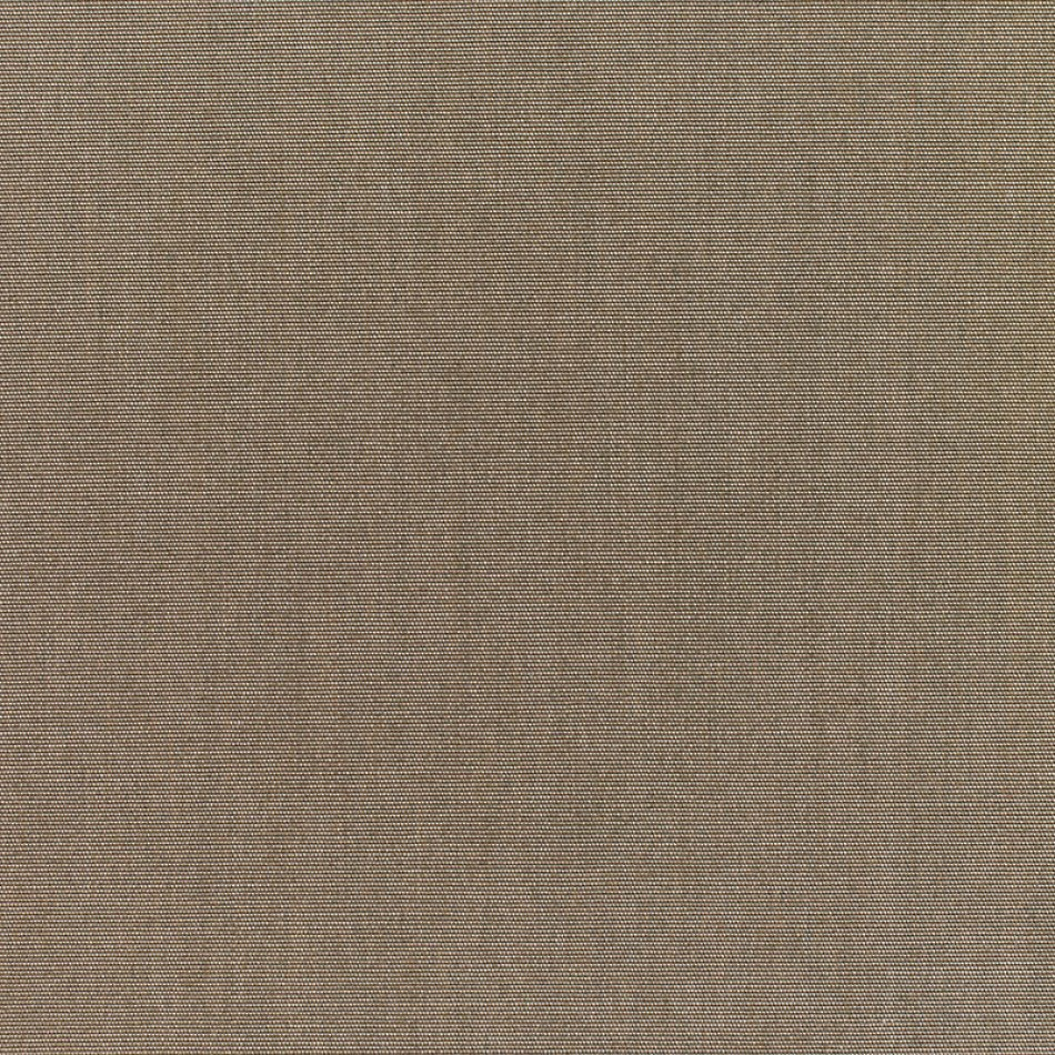 Canvas Taupe 5461-0000 عرض أكبر
