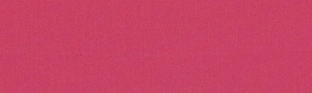 Canvas Hot Pink 5462-0000 詳細表示
