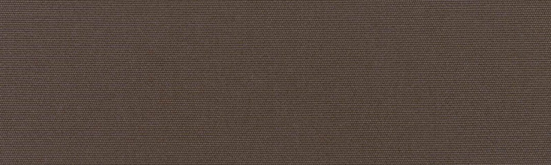 Canvas Walnut (Zoomed)