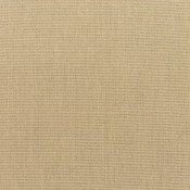 Canvas Heather Beige 5476-0000 Palette de coloris