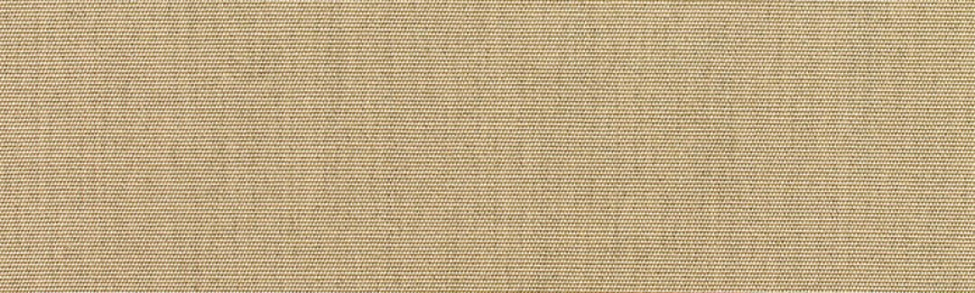Canvas Heather Beige 5476-0000 Detailed View