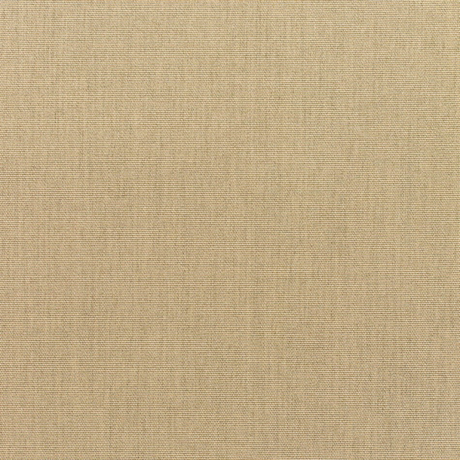Canvas Heather Beige 5476-0000 Larger View