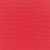 Canvas Logo Red 5477-0000 Colorway