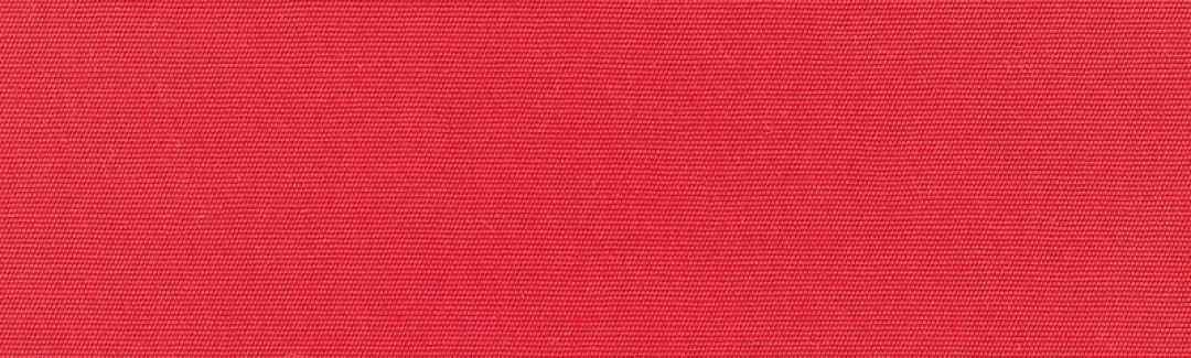 Canvas Logo Red 5477-0000 Detailed View