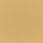 Canvas Brass 5484-0000 Coordinar