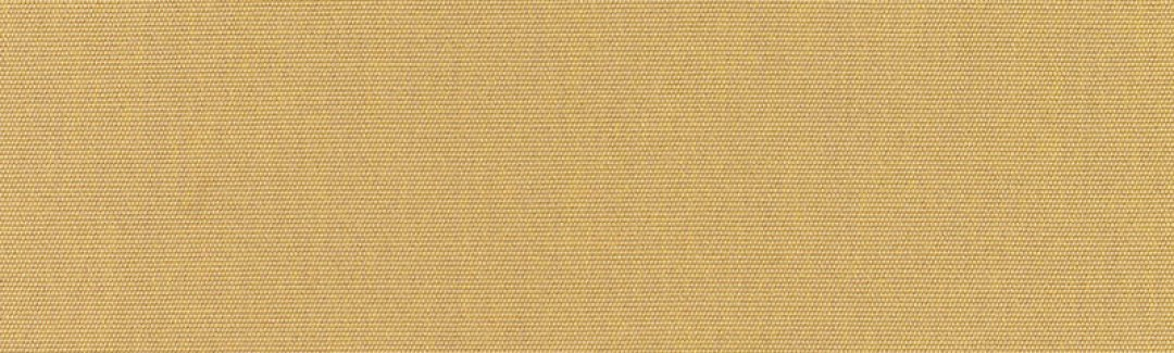 Canvas Brass 5484-0000 Detailed View