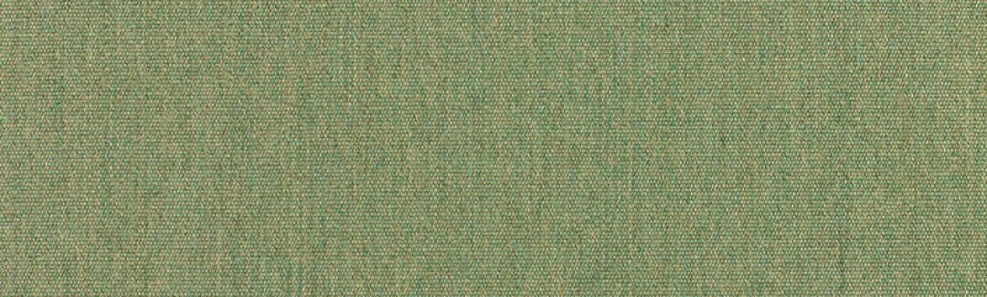 Canvas Fern 5487-0000 Detailed View