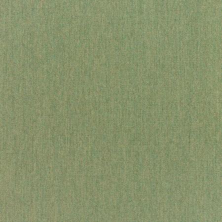 Canvas Fern 5487-0000