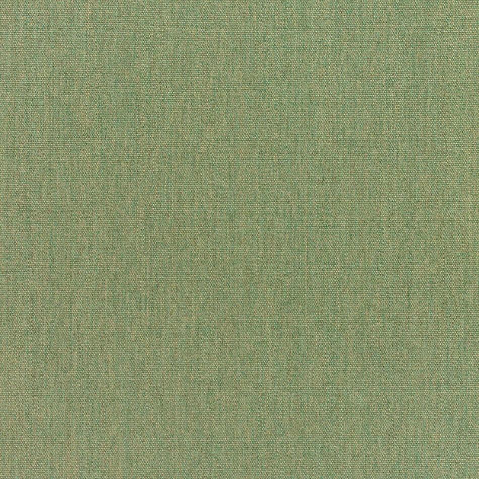 Canvas Fern 5487-0000 Vue agrandie