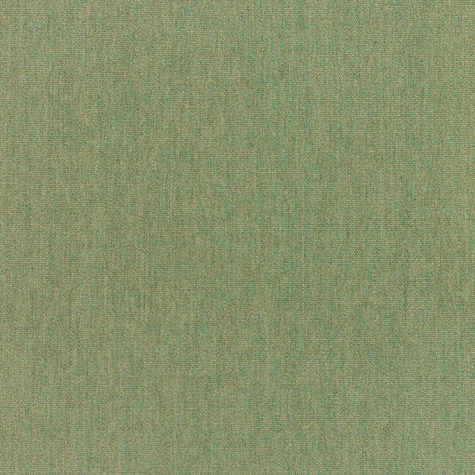 Canvas Fern 5487-0000 عرض أكبر