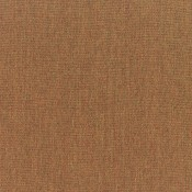 Canvas Teak 5488-0000 Palette de coloris