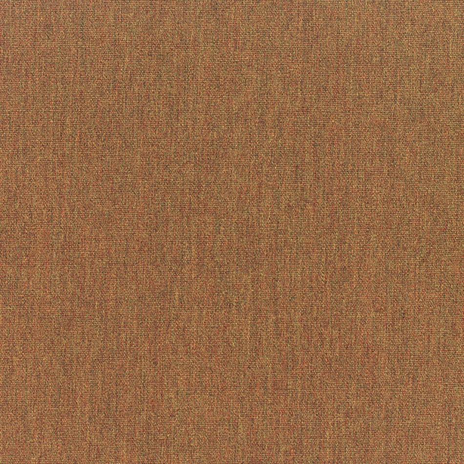 Canvas Teak 5488-0000 Larger View
