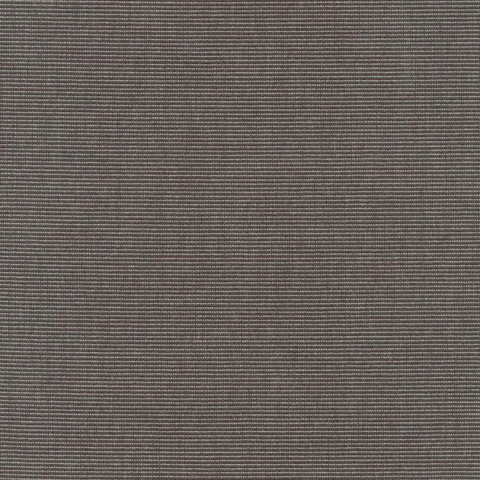 Canvas Coal 5489-0000 Vue agrandie